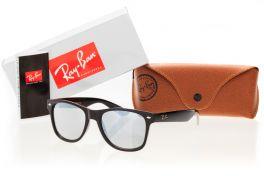 Солнцезащитные очки, Модель 2140c-33