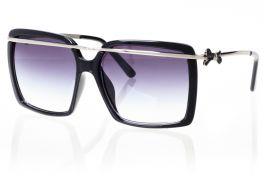 Солнцезащитные очки, Женские классические очки 56244s-10