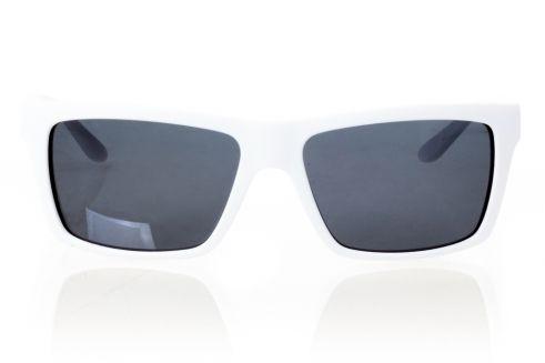 Мужские очки  2021 года 1562-91