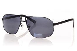 Солнцезащитные очки, Мужские очки Bentley 8012c-03