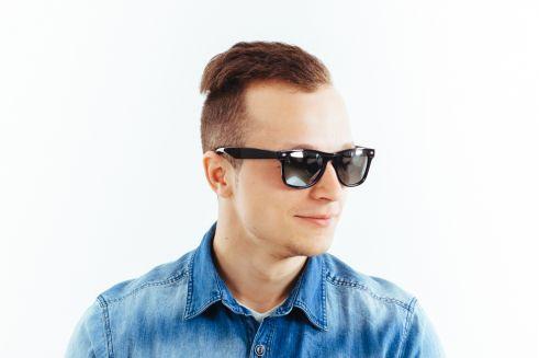 Мужские очки  2021 года 8199a
