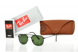 Солнцезащитные очки, Ray Ban Original 9018green-b