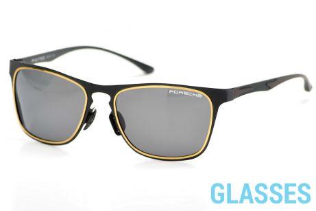 Мужские очки Porsche 8755bg