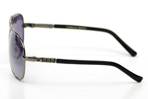Мужские очки Porsche Design 8565f