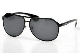 Солнцезащитные очки, Мужские очки Hermes 8807bl