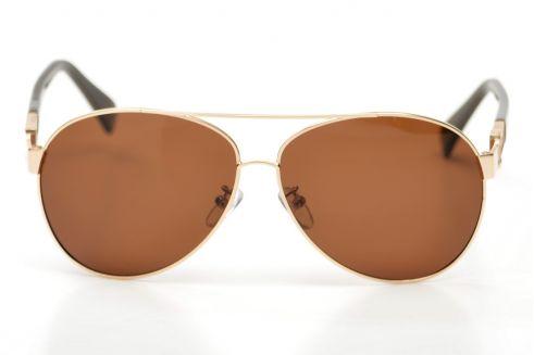 Мужские очки Calvin Klein 8206g