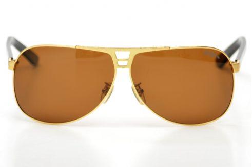 Мужские очки Louis Vuitton 0685g