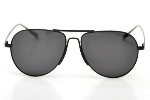 Мужские очки 1677379b