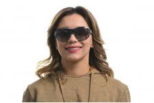 Женские очки Chanel 5242-1404
