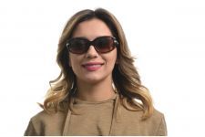 Женские очки Chanel 6068c1340
