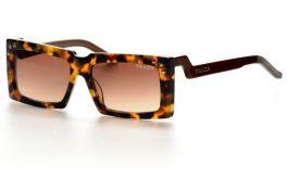 Солнцезащитные очки, Женские очки Prada spr69n-2pr