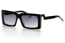Солнцезащитные очки, Модель spr69n-5pr