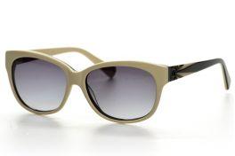 Солнцезащитные очки, Женские очки Pierre Cardin 8371bl