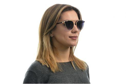 Женские очки Dior 1604bg