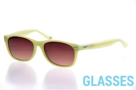 Женские очки Fossil 4145v315