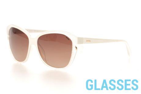 Женские очки Invu P2507B