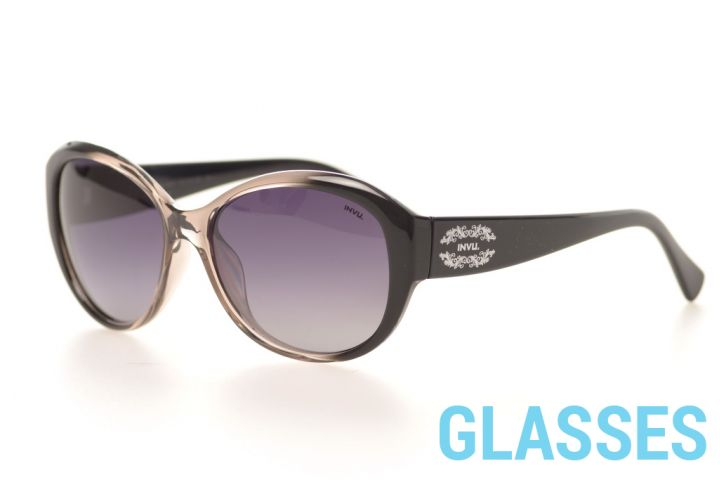 Женские очки Invu P2504A