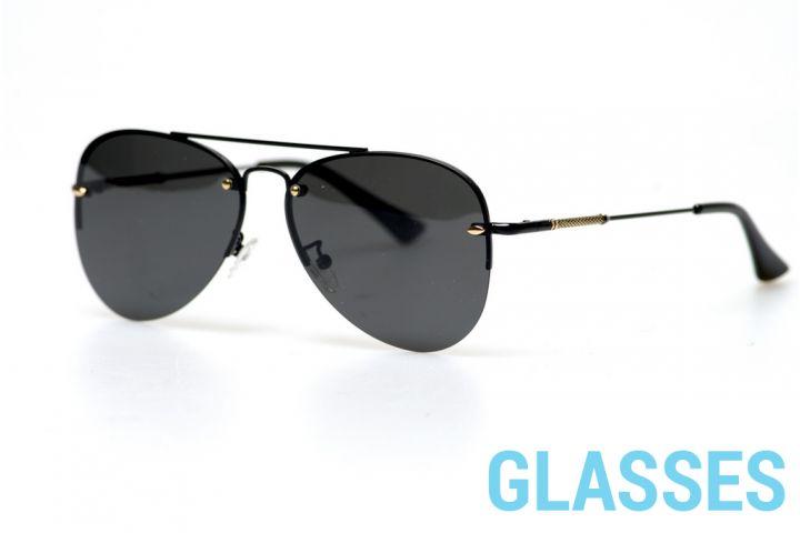 Мужские очки капли 98153c48-M