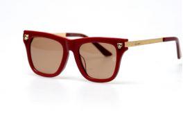 Солнцезащитные очки, Женские очки Cartier 0024-sa-002
