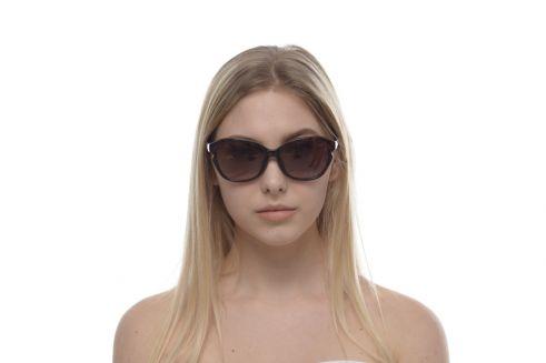Женские очки Dior ncj01bzt5g