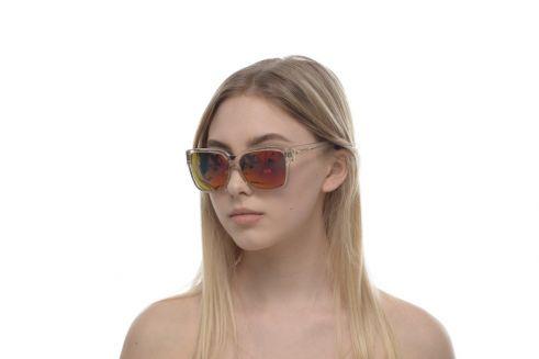 Женские очки Dsquared dd4251-orang