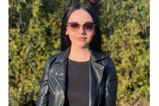Женские очки Louis Vuitton 0051br