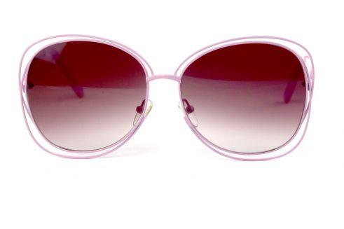 Женские очки Color Kits 117-731-purple