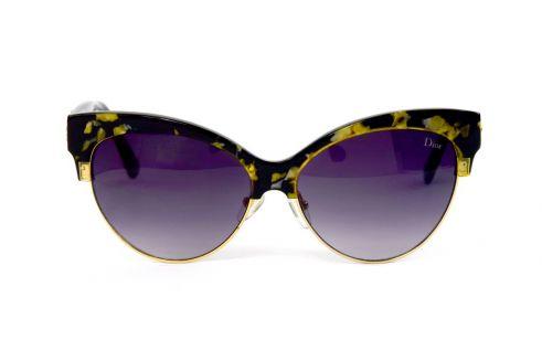 Женские очки Dior 5970c06