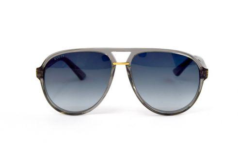 Мужские очки Gucci 15