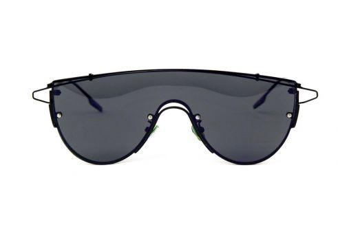 Женские очки Dior 55c01-W