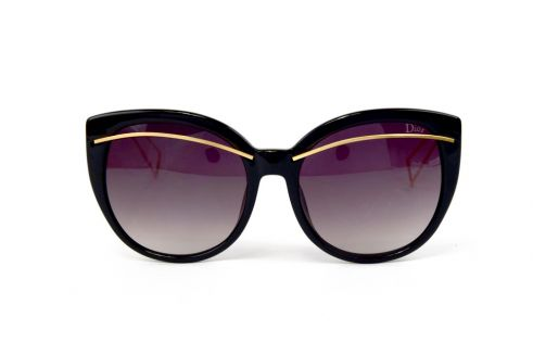 Женские очки Dior rmg/hd
