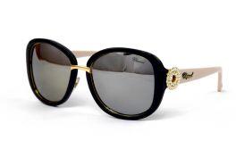 Солнцезащитные очки, Модель 186s-869g