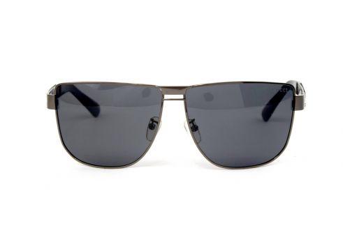 Мужские очки Gucci 2929с01-M