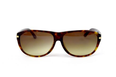 Женские очки Gucci 1028s-05lgg
