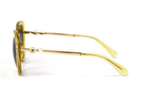 Женские очки Chanel 5815c501/s4