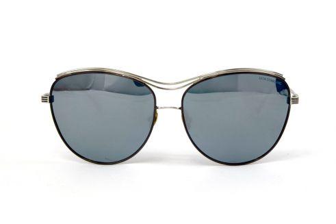 Женские очки Dita 21008d-62