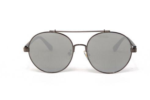 Мужские очки Hachill 8270c3-M