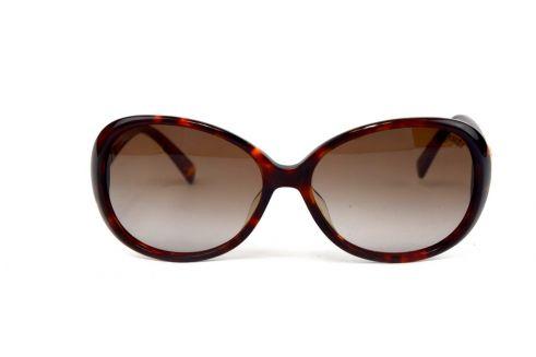 Женские очки Hermes he6220c06-leo