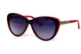 Солнцезащитные очки, Женские очки Louis Vuitton 9016c03-red