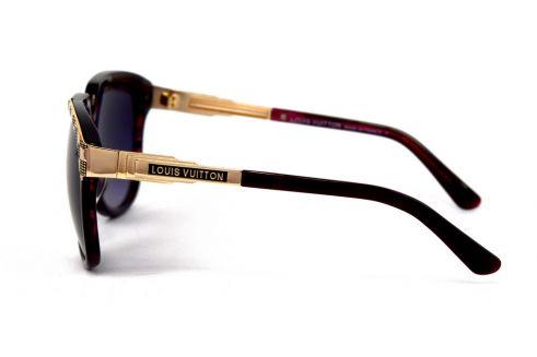 Женские очки Louis Vuitton 1063sc04