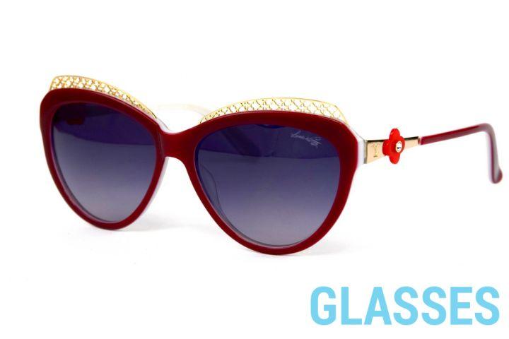 Женские очки Louis Vuitton 9018c03