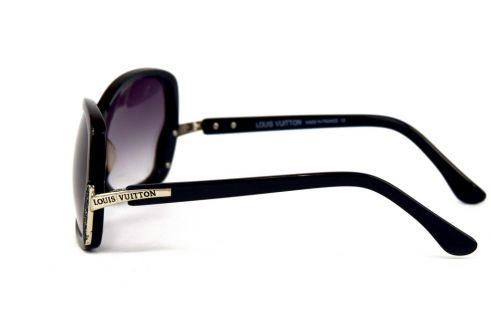 Женские очки Louis Vuitton 8113sc01