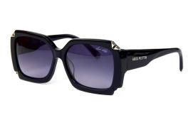 Солнцезащитные очки, Женские очки Louis Vuitton z0365e206