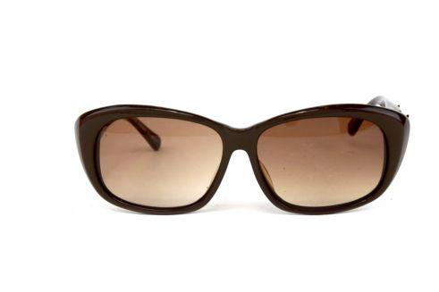 Женские очки Louis Vuitton z0225w