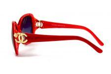 Женские очки Gucci 1041c03-red