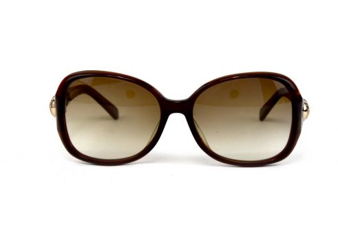 Женские очки Dior 5140c04