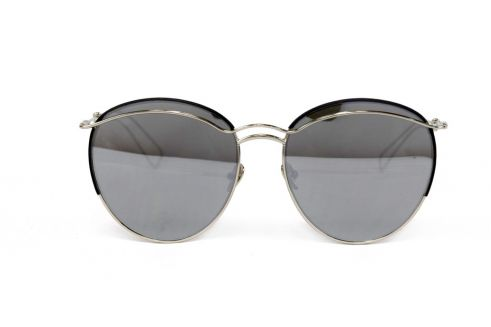 Женские очки Dior 5817c02