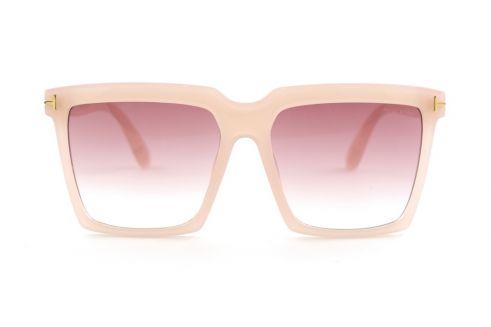 Женские очки Tom Ford G0764