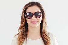 Женские классические очки 9934c4